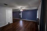 405 Wildwood Street - Photo 2