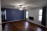 405 Wildwood Street - Photo 3
