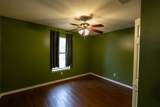405 Wildwood Street - Photo 9