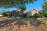 5508 Monterrey Road - Photo 1