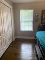 3467 Sparco Drive - Photo 30