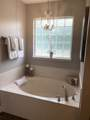 3467 Sparco Drive - Photo 39