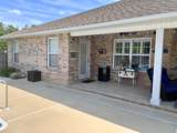 3467 Sparco Drive - Photo 42