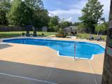 3467 Sparco Drive - Photo 44