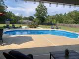 3467 Sparco Drive - Photo 46