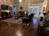 3467 Sparco Drive - Photo 8