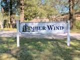 295 Timber Wind Drive - Photo 25
