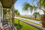 3551 Scenic Highway 98 - Photo 4
