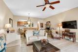 515 Topsl Beach Boulevard - Photo 3