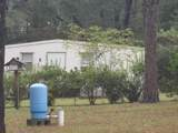3781 Knox Hill Road - Photo 1