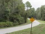 3781 Knox Hill Road - Photo 3