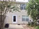 529 Taylor Circle - Photo 12