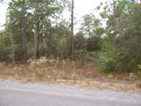 4 lots Michaelangelo Road - Photo 2
