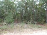 4 lots Michaelangelo Road - Photo 4