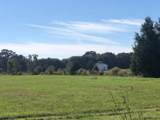 10 AC - D Griffith Mill Road - Photo 11