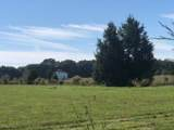 10 AC - D Griffith Mill Road - Photo 12