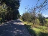 10 AC - D Griffith Mill Road - Photo 14