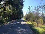 10 AC - D Griffith Mill Road - Photo 15