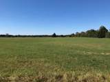 10 AC - D Griffith Mill Road - Photo 17