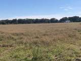 10 AC - D Griffith Mill Road - Photo 2