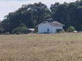 10 AC - D Griffith Mill Road - Photo 3