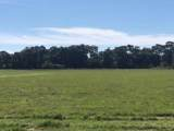 10 AC - D Griffith Mill Road - Photo 7