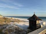 15200 Emerald Coast Parkway - Photo 30