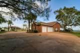 321 Greenwood Drive - Photo 58