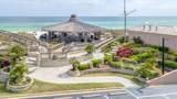 500 Gulf Shore Drive - Photo 8