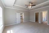 385 Wayne Trail - Photo 10