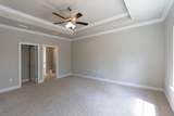 385 Wayne Trail - Photo 11