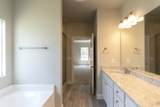 385 Wayne Trail - Photo 12