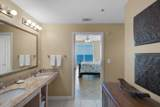 17739 Front Beach Road - Photo 14