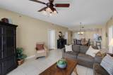 17739 Front Beach Road - Photo 24
