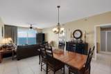 17739 Front Beach Road - Photo 25