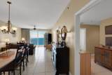 17739 Front Beach Road - Photo 26