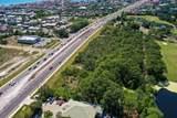 XXX Emerald Coast Parkway - Photo 13