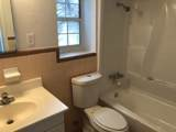 349 Bluefish Drive - Photo 11