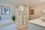 122 Seascape Drive - Photo 13