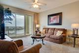 122 Seascape Drive - Photo 3