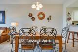 122 Seascape Drive - Photo 5
