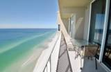 16819 Front Beach Road - Photo 23