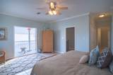 97 Gulfside Way - Photo 18
