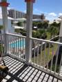 97 Gulfside Way - Photo 19