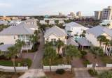 97 Gulfside Way - Photo 4