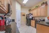 4040 Lakeview Drive - Photo 14