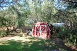 2602 Hidden Creek Drive - Photo 35