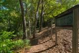 3001 Stony Creek Cove - Photo 51