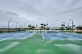 909 Santa Rosa Boulevard - Photo 21
