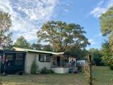 5686 Griffith Cemetery Road - Photo 2